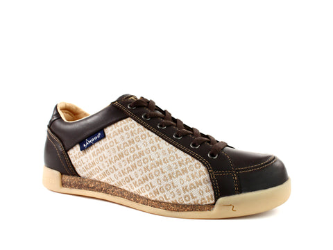 Kangol Warwick Mesh Men's Casual Shoes Sneakers