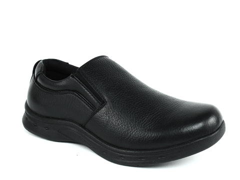 PRAVO Walking Casual  Slip-on Men's Casual Shoes