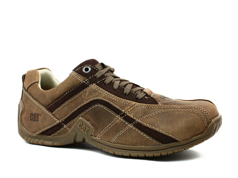 Caterpillar Men's EMERGE Oxford Shoes