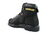 "Caterpillar Alaska ST 6"" Men's Work and Safety Boots"
