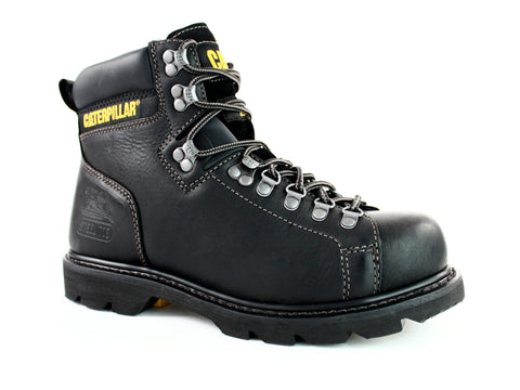 "Caterpillar Alaska FX ST 6"" Men's Work and Safety Boots"
