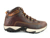 Caterpillar Endeavor MR Men's Work Boots Brown Leather