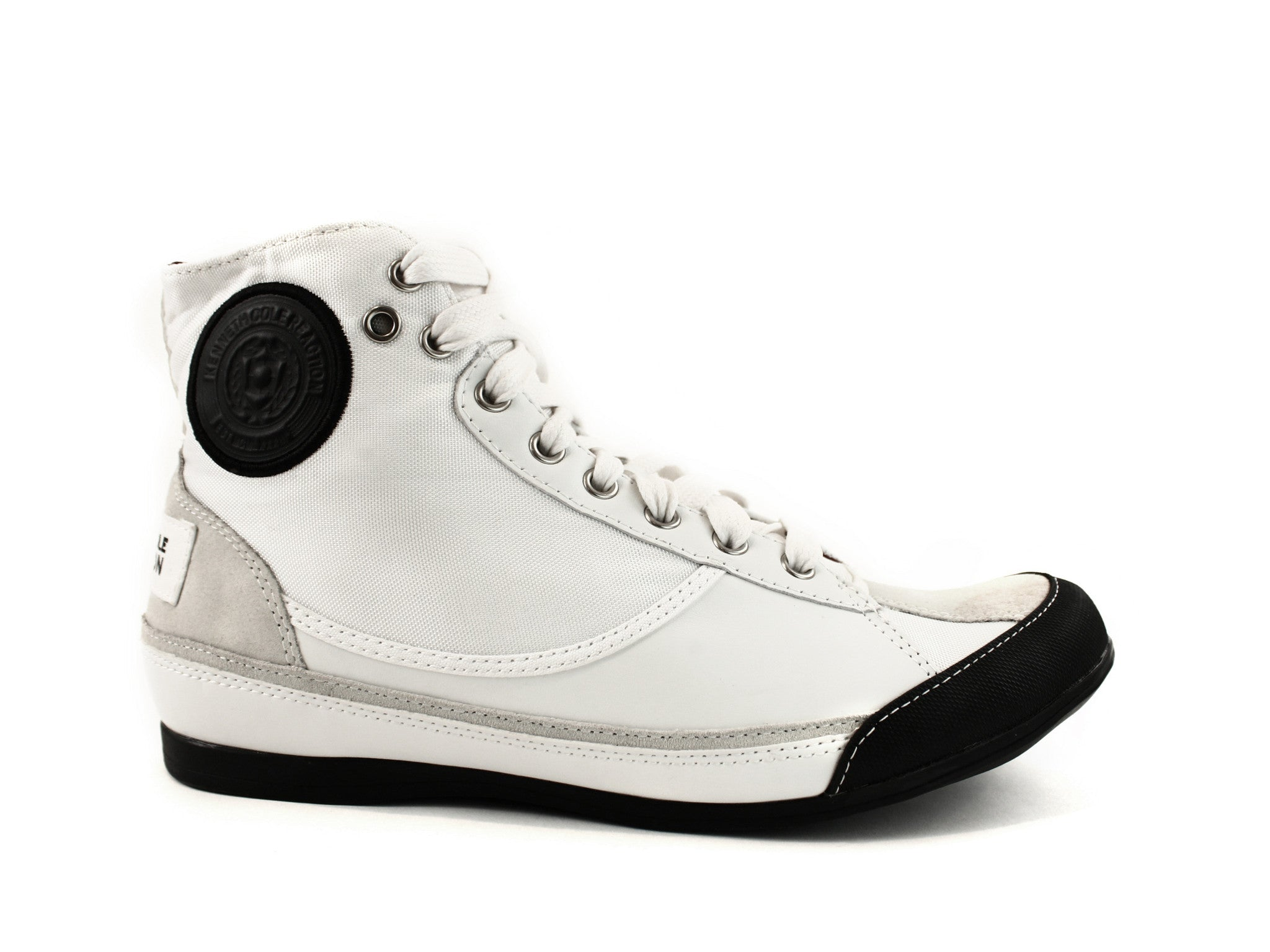 Kenneth Cole Speed Ball Athletic Men s Sneakers Shoes – ShoeVariety.com b5e34d413