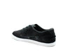 Lacoste CROSIER Men's Shoes Sneakers Fashion Casual Leather