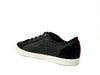 Lacoste L27  Men's Fashion Casual Black Sneakers Shoes