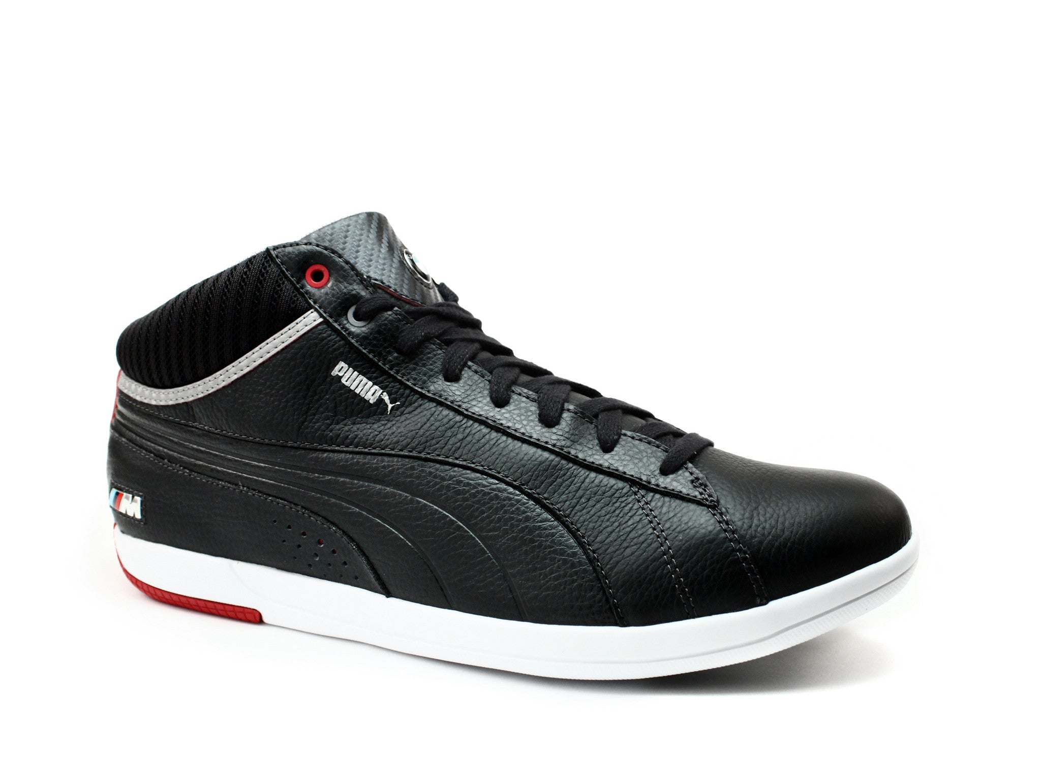 Puma BMW M-Series Men s Shoes Casual Sneakers – ShoeVariety.com 99671829d