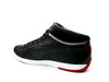 Puma BMW M-Series Men's Shoes Casual Sneakers
