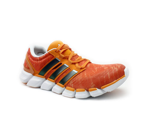Adidas Adipure Crazy Quick Sneakers