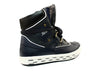 Jump J75 Arrow Sneakers