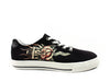Harley Davidson Lorit Athletic Sneakers