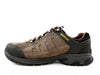 Caterpillar Torsion ST WP Men's Sneakers