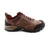 Caterpillar Sideshift WP ST Men's Work Shoes