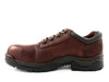 Caterpillar Lexicon CT CD Work Men's Shoes