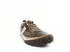 Caterpillar Neder Lo Men's Sneakers Brown Leather Shoes