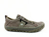 Caterpillar Neder Lo Men's Sneakers Canvas Shoes
