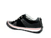Caterpillar Fresco Men's Athletic Black Shoes