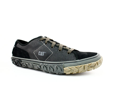Caterpillar Kellan Canvas Men's Shoes