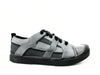 Steve Madden  P-Freeze Men's Casual Black Shoes