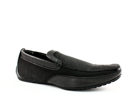 Type-Z, Z-Leon Men's Driving Shoes