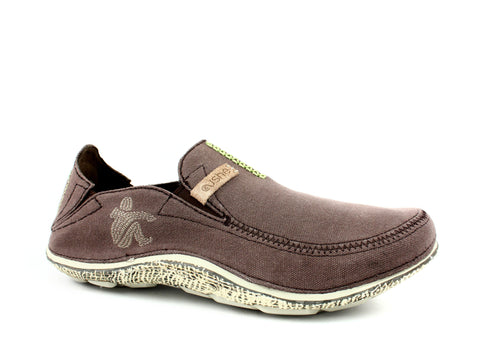 Cushe Surf Slip Loafer