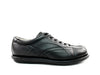 Robert Wayne Game Men's Casual Shoes