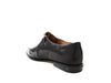Ann Marino Giorgio Classic Women's Black Shoes