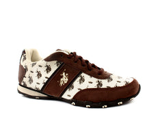 U.S. Polo Assn. Signature Women's Sneakers