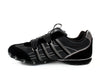 U.S. Polo Assn. Hannah Women's Athletic Shoes