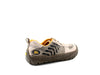 Caterpillar Chase Kids Sneakers Playground Shoes