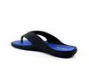 Kenneth Cole Flip Sandal