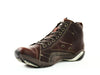 Cushe  XScape Mid Casual Boots