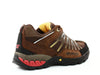 Caterpillar Kaufman SR Oxford Men's Sneakers