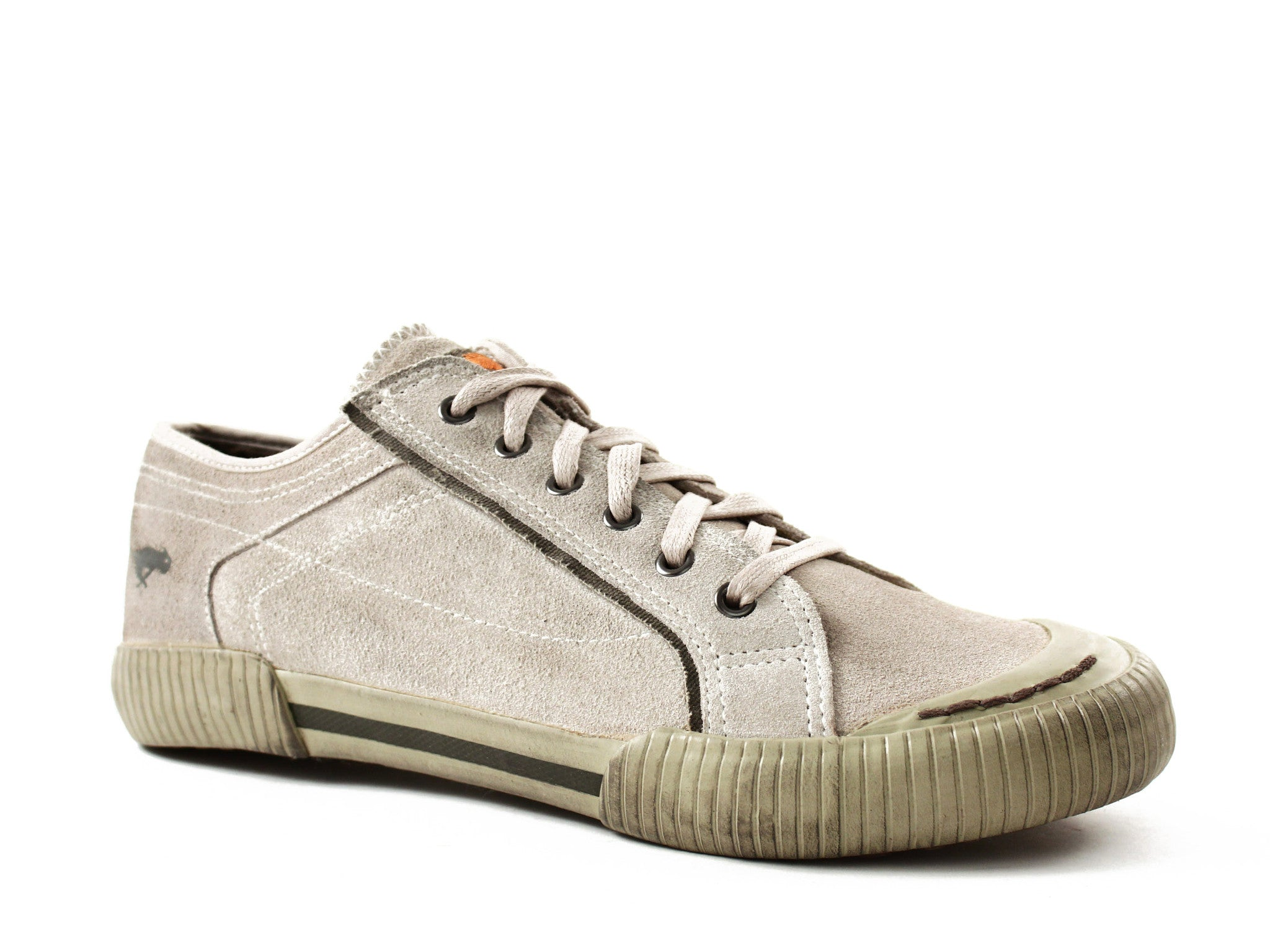 73ff40449d Rocket Dog Dash Men s Casual Sneakers Shoes Dirty White – ShoeVariety.com