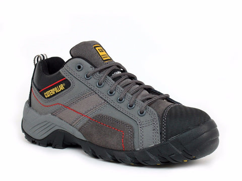 Caterpillar Shelk Athletic Lo Shoes