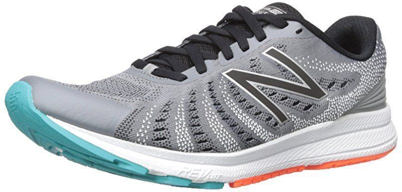 New Balance Men's RUSHV3 Running Shoe