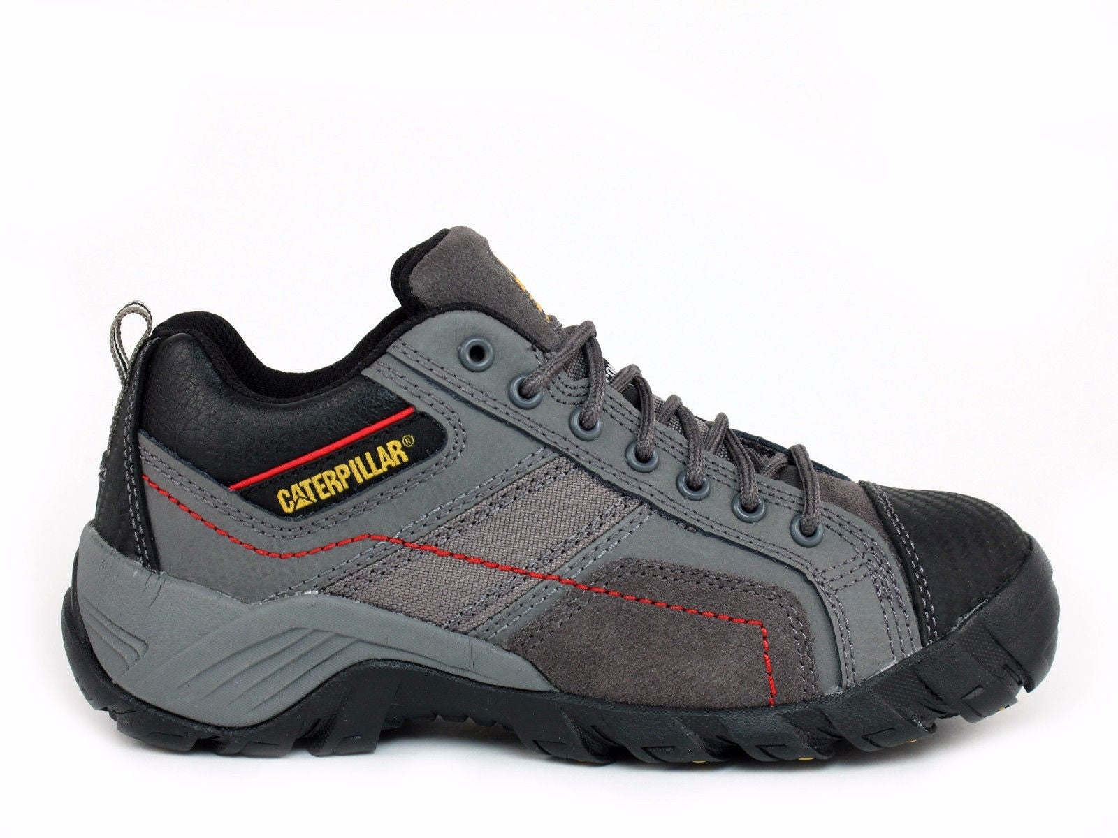 safety shoes adidas men