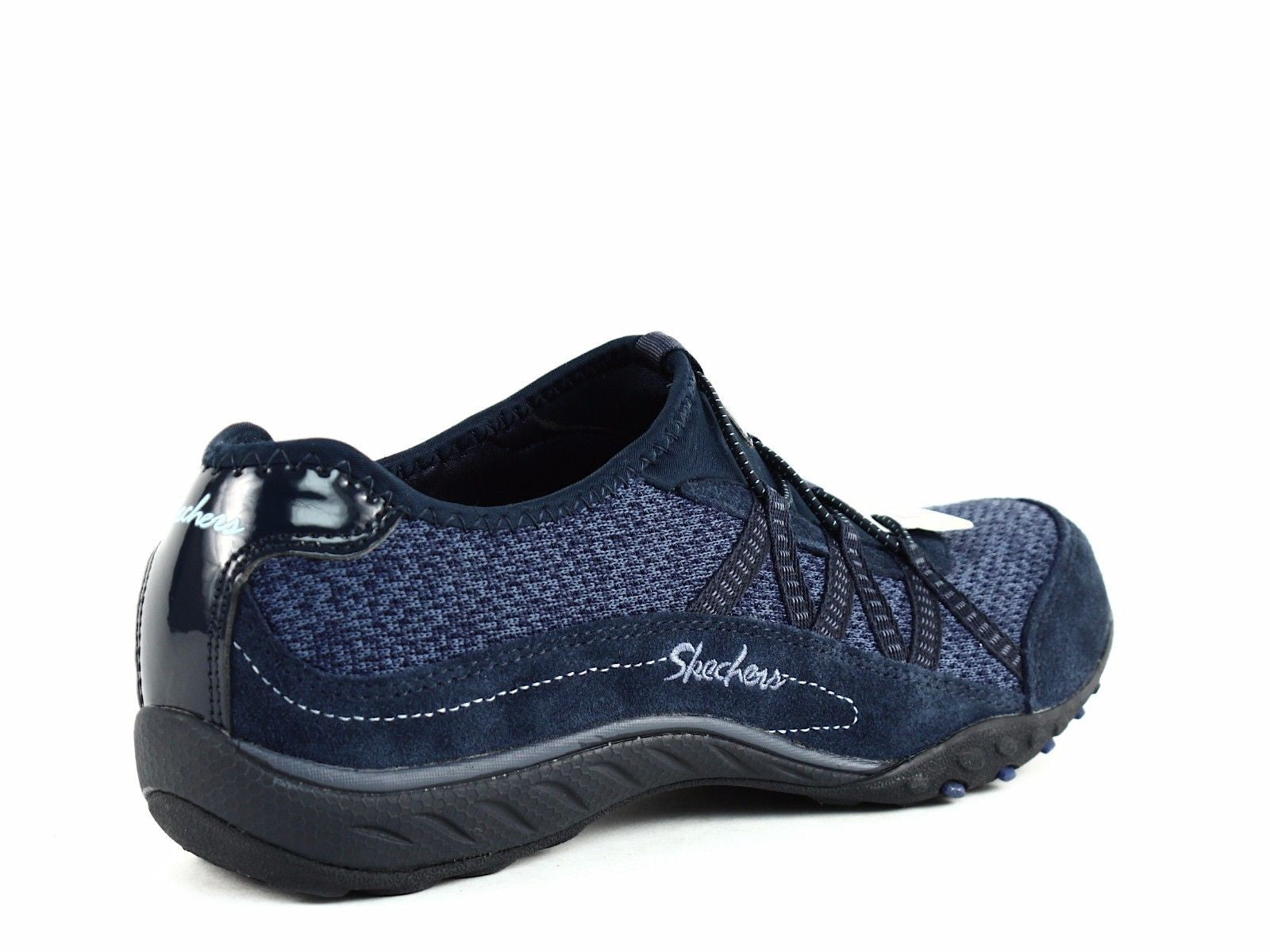 are skechers comfortable