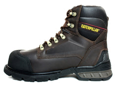 Caterpillar Men's Spartan ST EH Work Boots