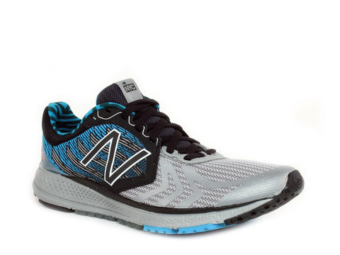New Balance VAZEE PACEv2 NYC Women's Running Athletic Shoes Sneakers