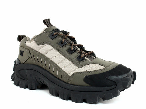 Caterpillar CONNEXION ESD ST EH Steel Toe Women's Work Shoes