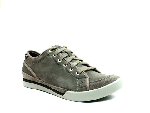Caterpillar JED Snare Oxford Men's Leather Shoes Sneakers