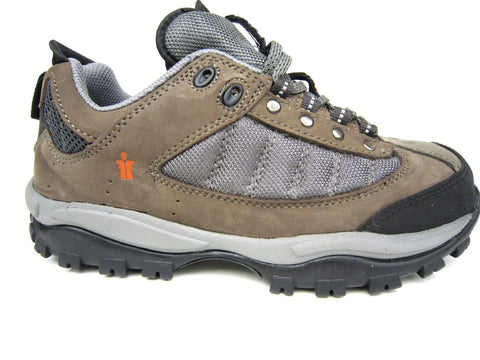 Scruffs Cirrus Steel Toe Men's Work Shoes/Sneakers