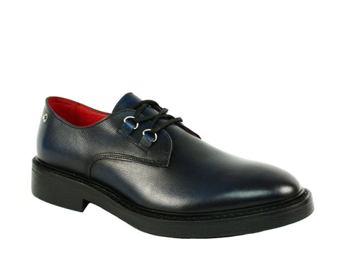 Diesel Mens PUNCTURE Oxford Fashion Casual Shoes