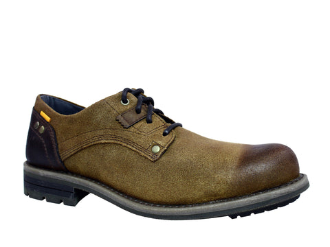Caterpillar Rusk Oxford Men's Casual Shoes