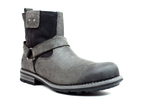 Caterpillar Phantom Men's Casual Boots