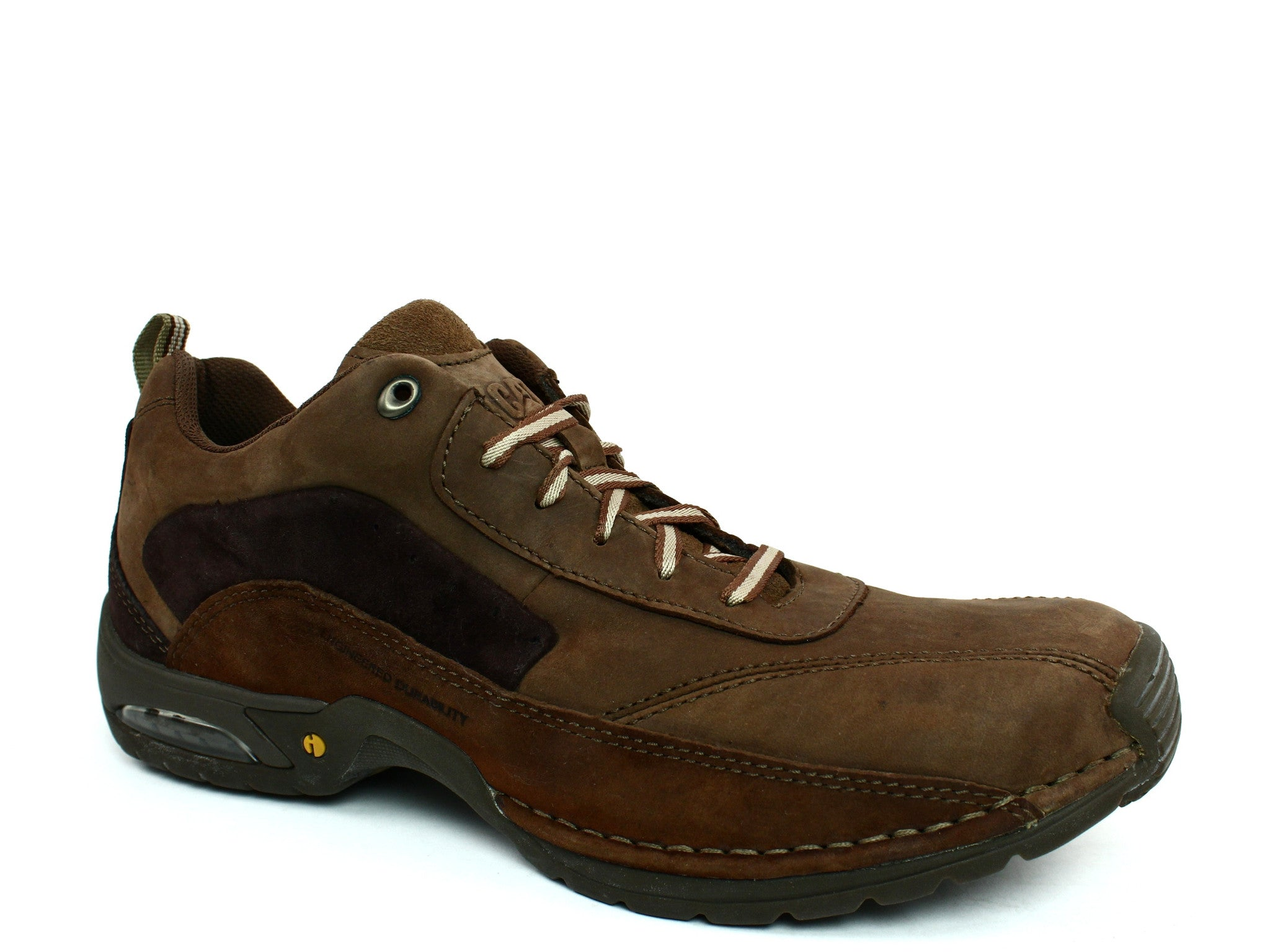 Caterpillar Trimix Oxford Work and Casual Men's Shoes