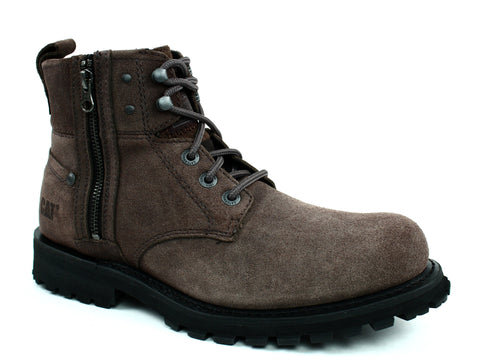 Caterpillar Hoxton Men's Boots