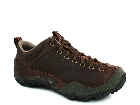 Caterpillar Terrain MR Oxford Men's Shoes Sneakers