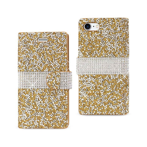 APPLE DIAMOND CASES
