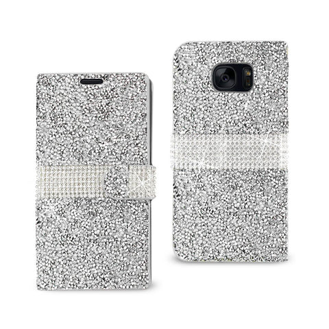 SAMSUNG DIAMOND CASES